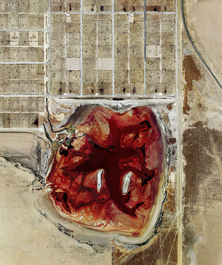 3016003-slide-feedlot1