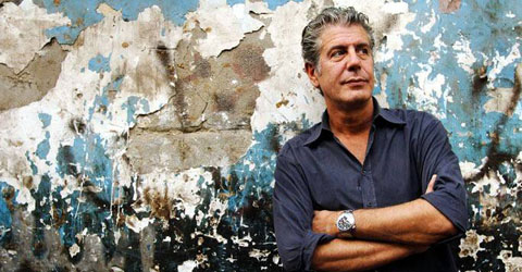 anthony_bourdain_53763
