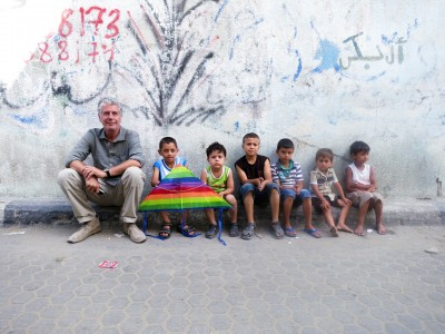 bourdain_Parts_Unknown_S2_Israel