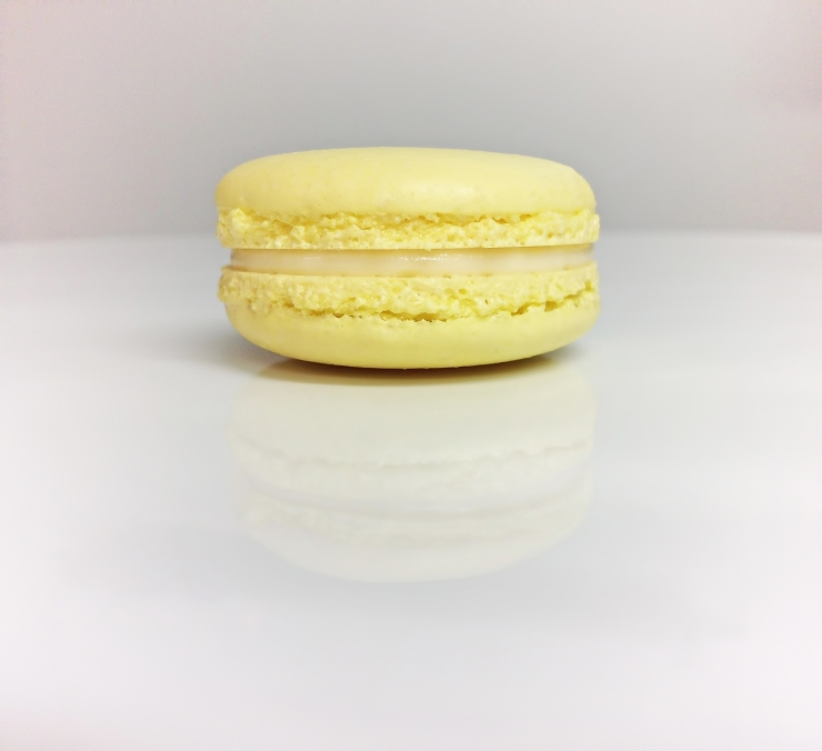 lemonmacaronbrightened