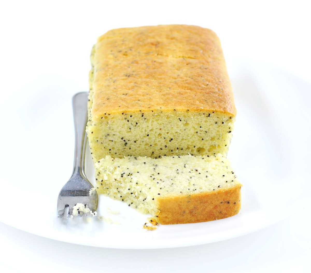 Lemonloaf3brightenedsized