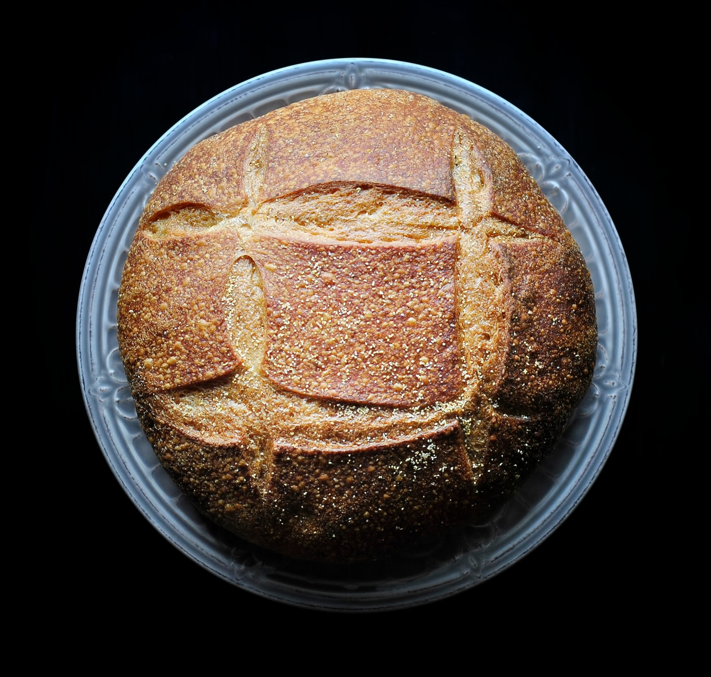 Sourdough2