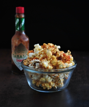 ChipotlePopcorn2Cropped