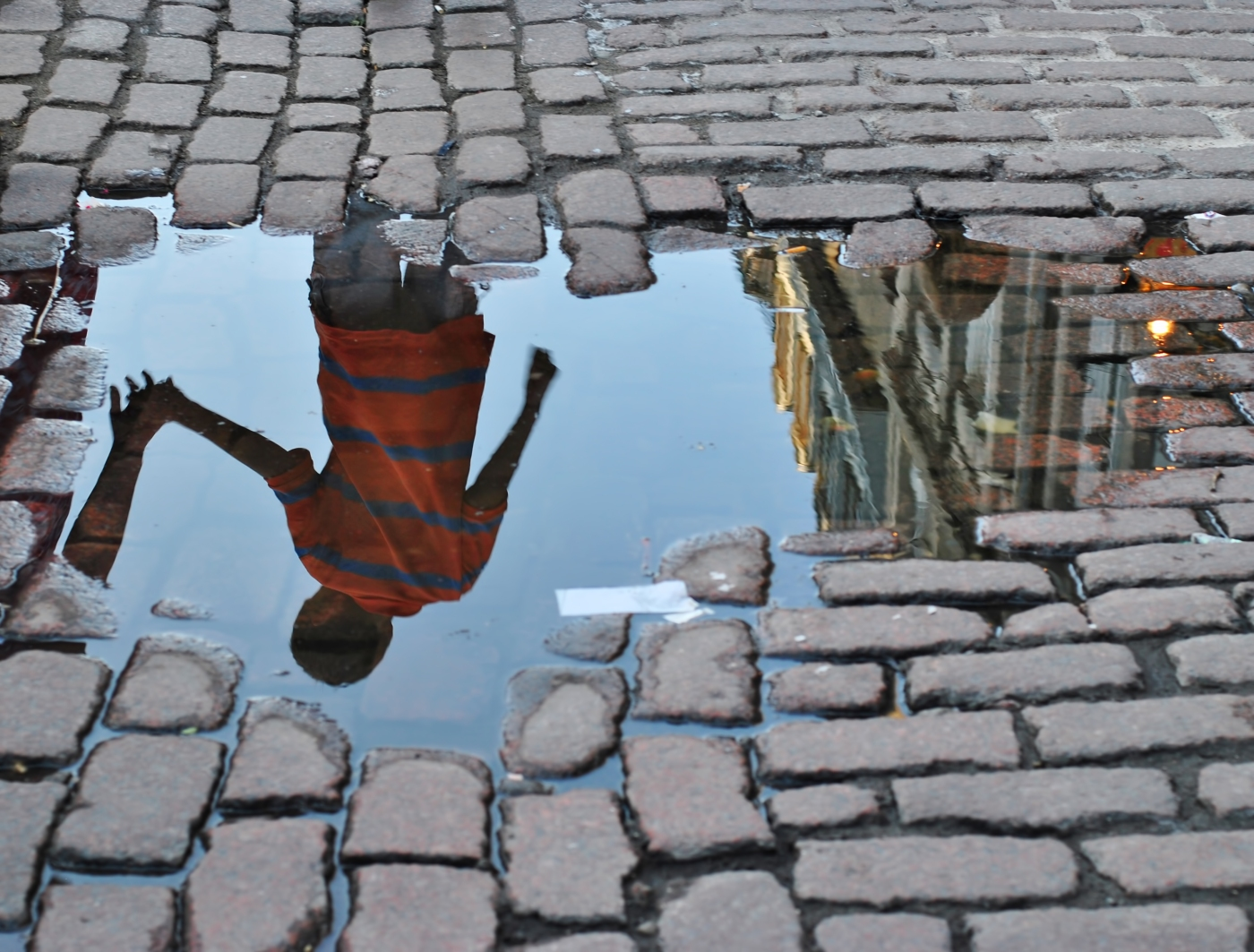 PuddleView