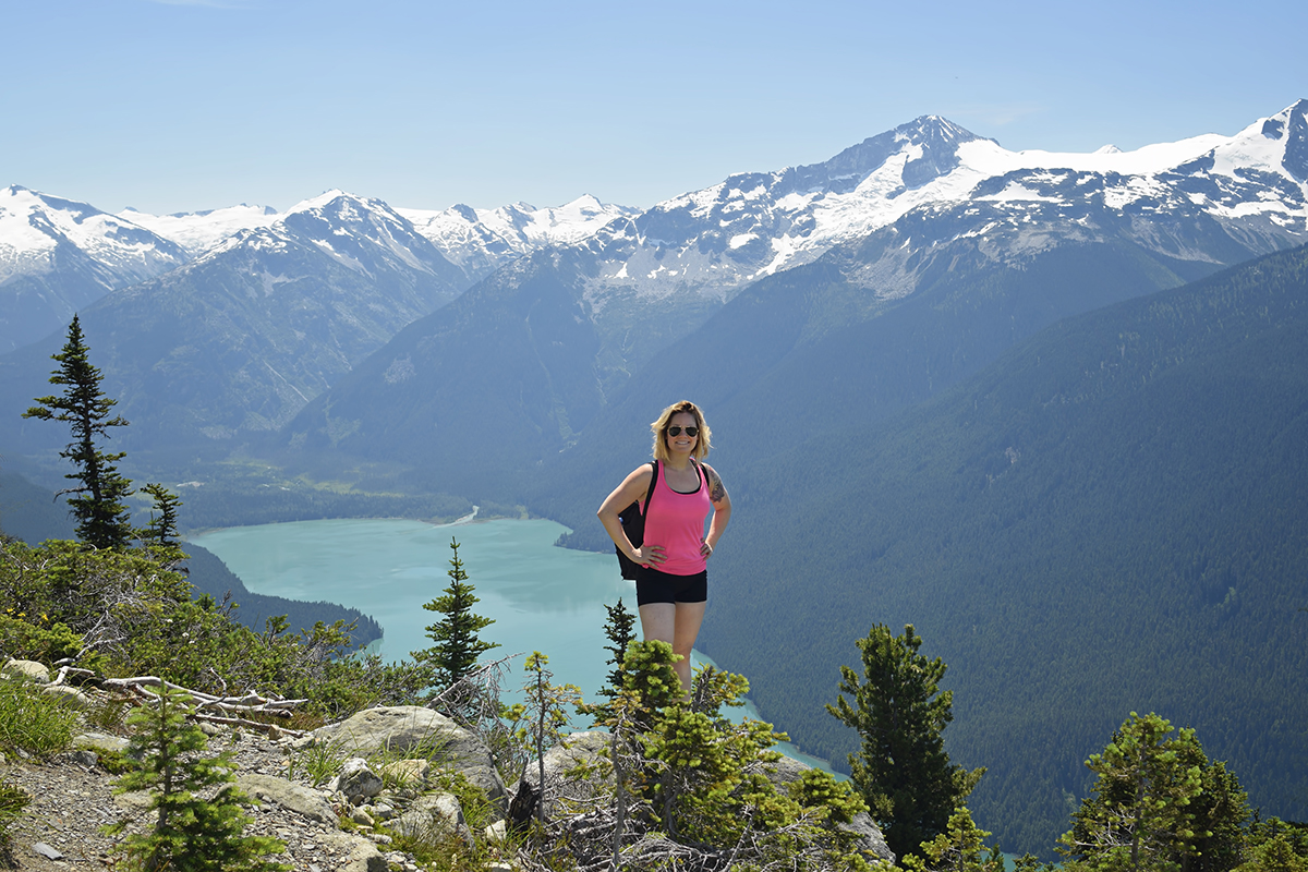 whistlerhike4web