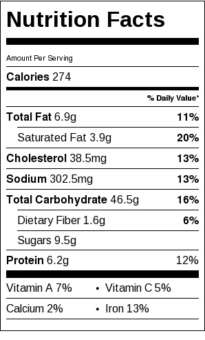 nutrition-facts-for-kings-hawaiian-rolls