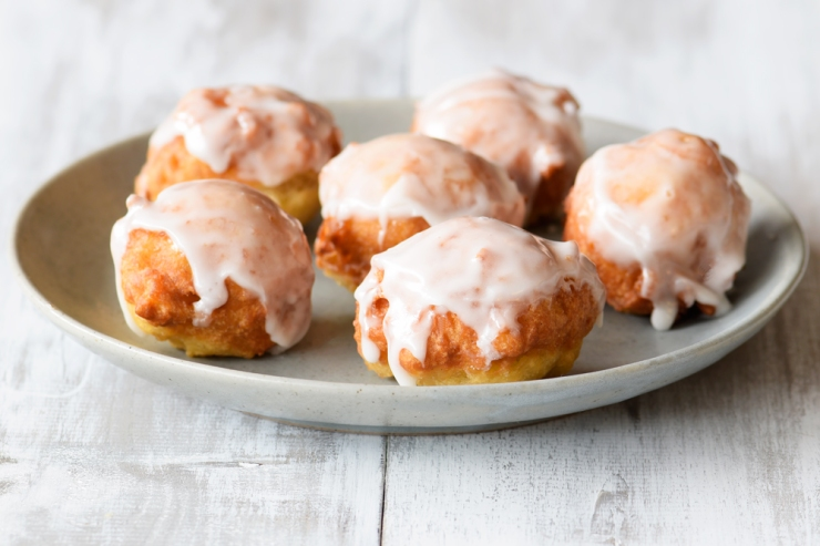applefritters_1_web