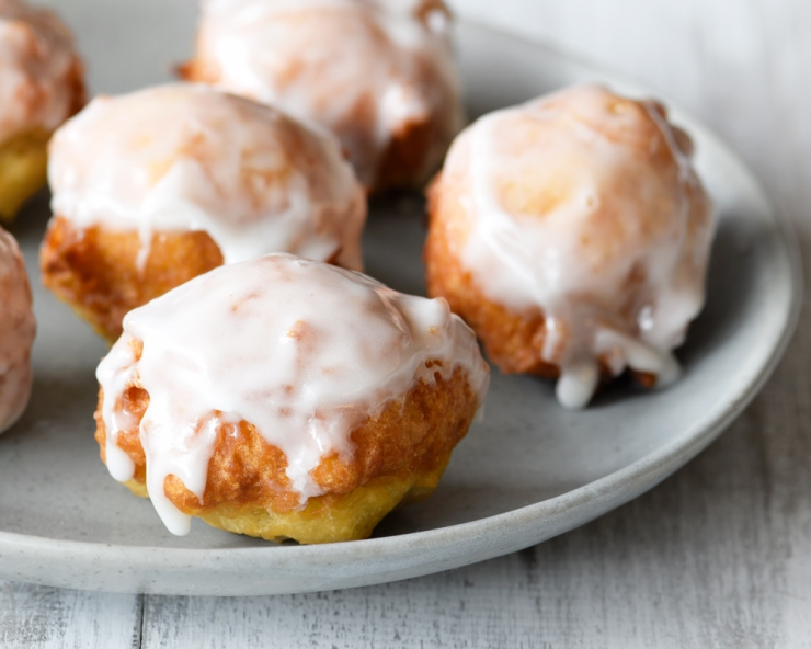 applefritters_4_web