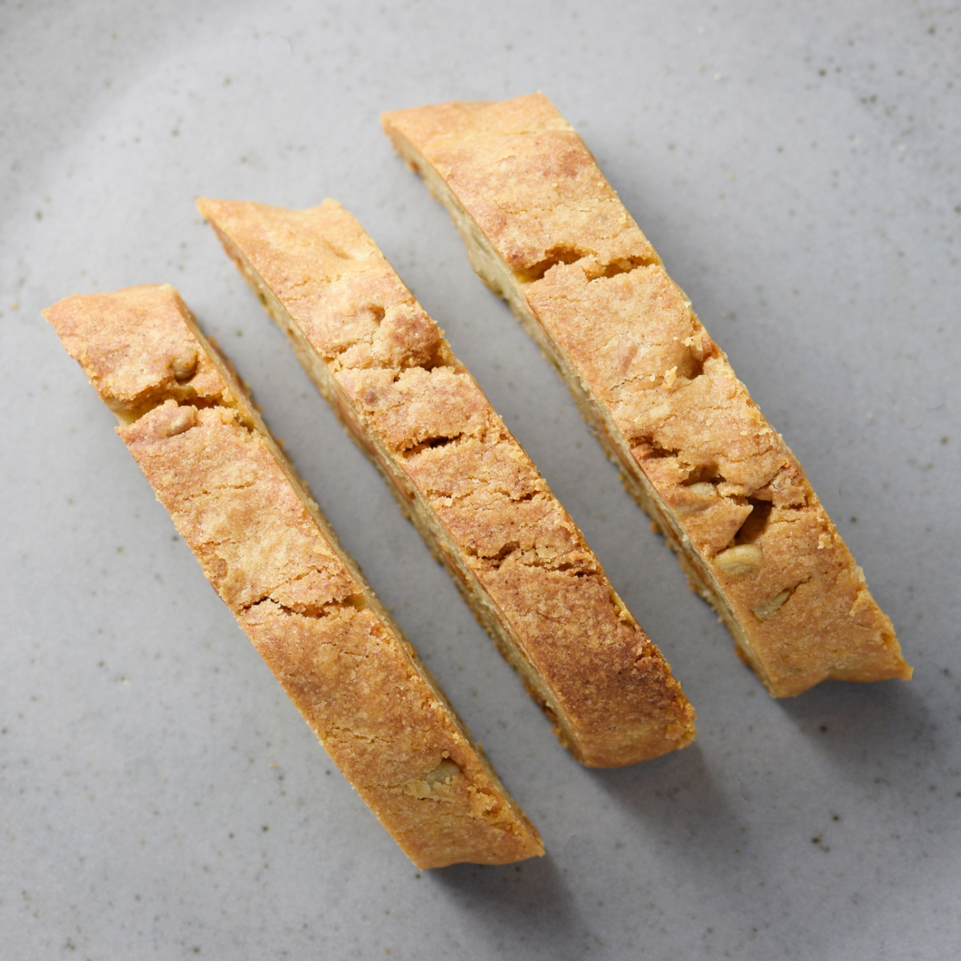 butterscotch-biscotti-2