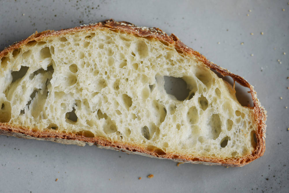 no_knead_bread_4_web