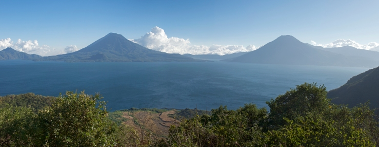 Atitlan_panorama_lookout_web