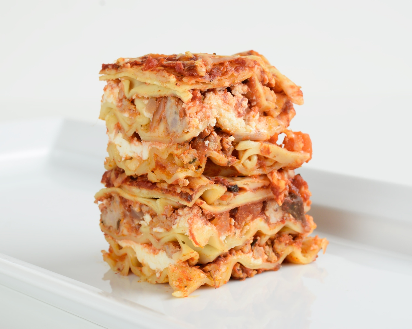 lasagna_revised_2_web
