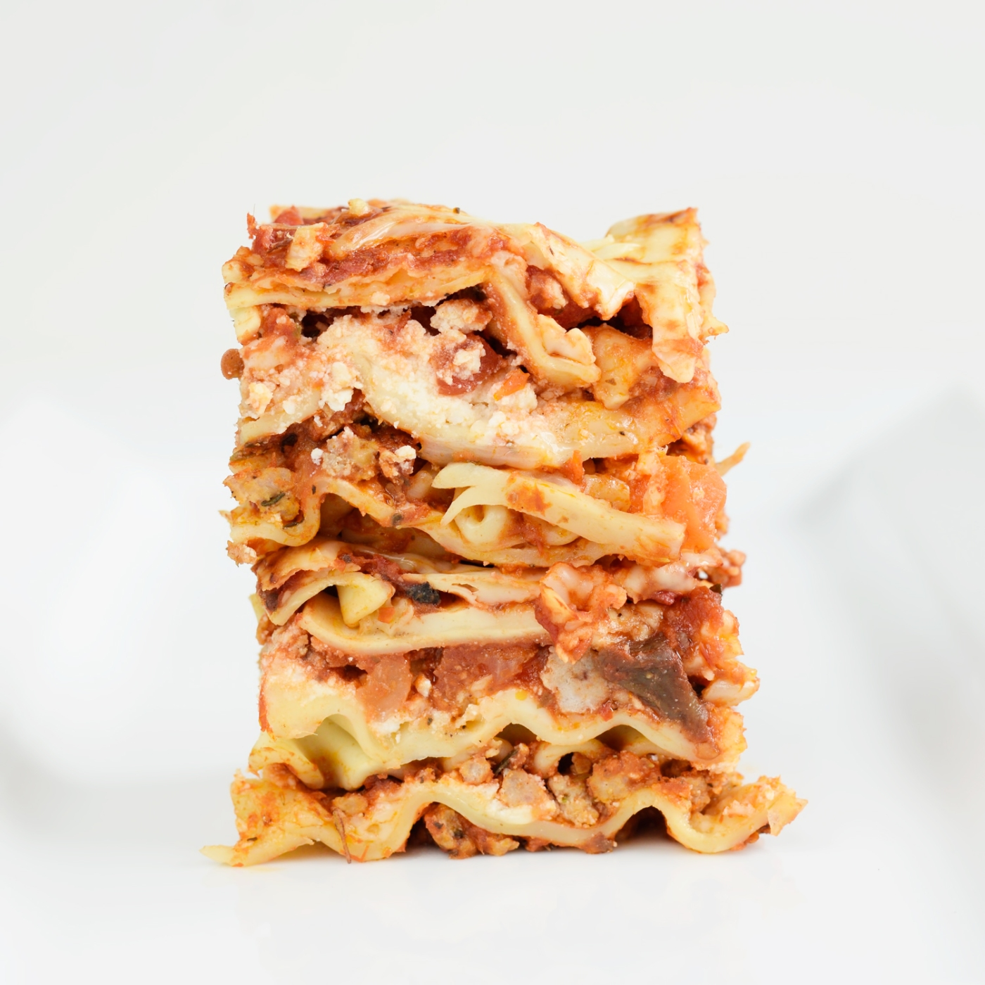 lasagna_revised_web