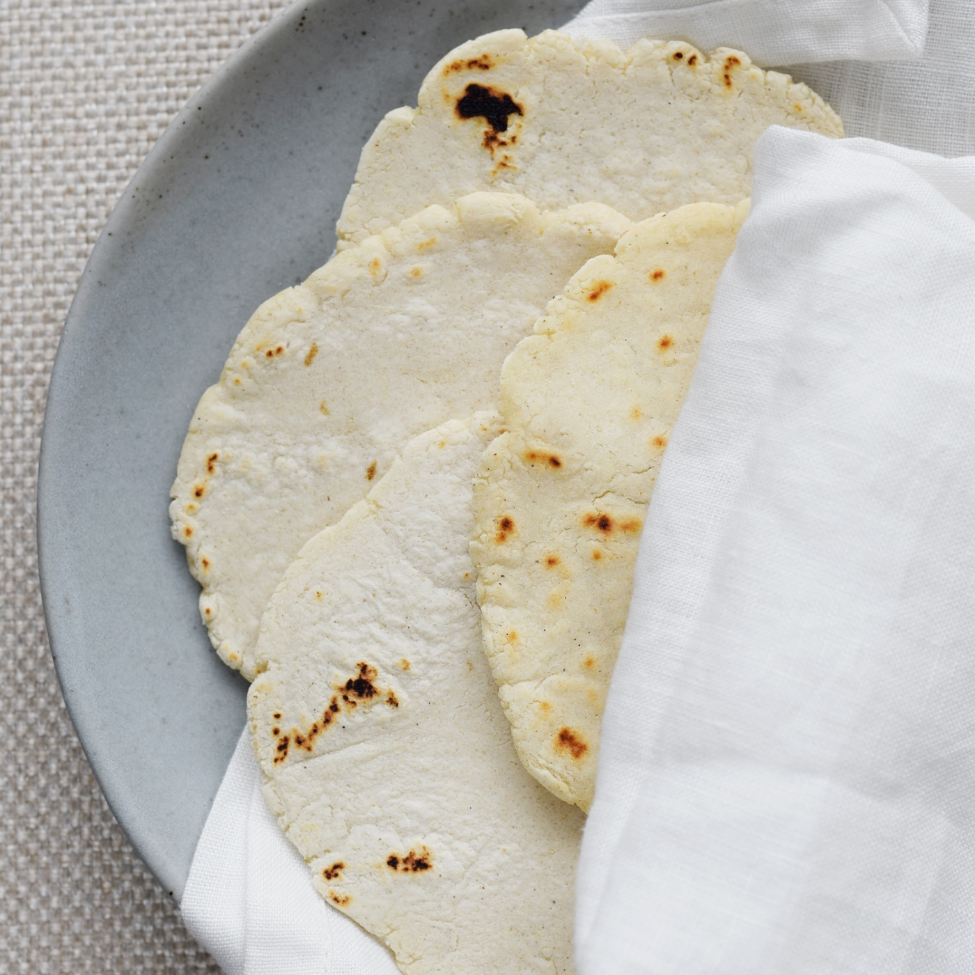 tortilla_web
