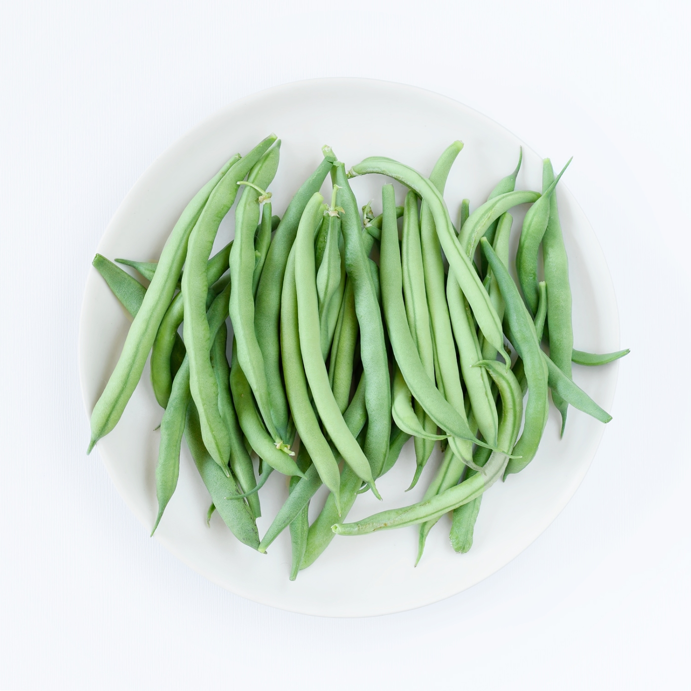 beans_web_small