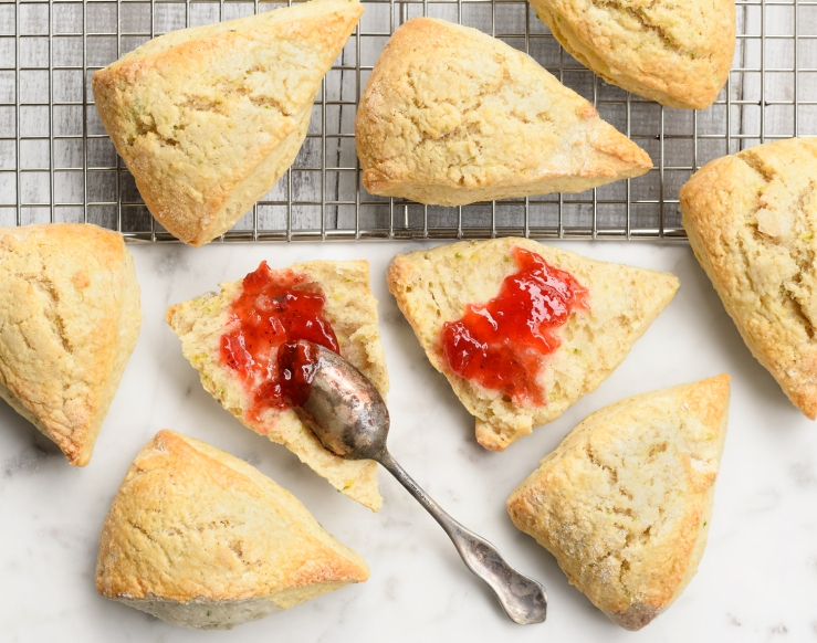 citrus_scones_2_web