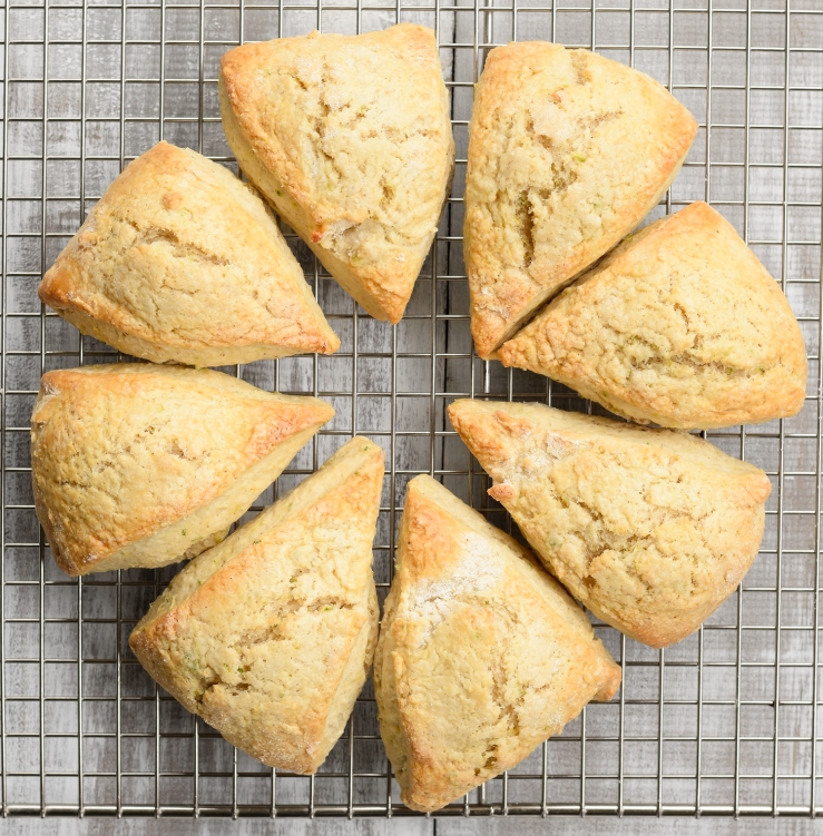 citrus_scones_3_web