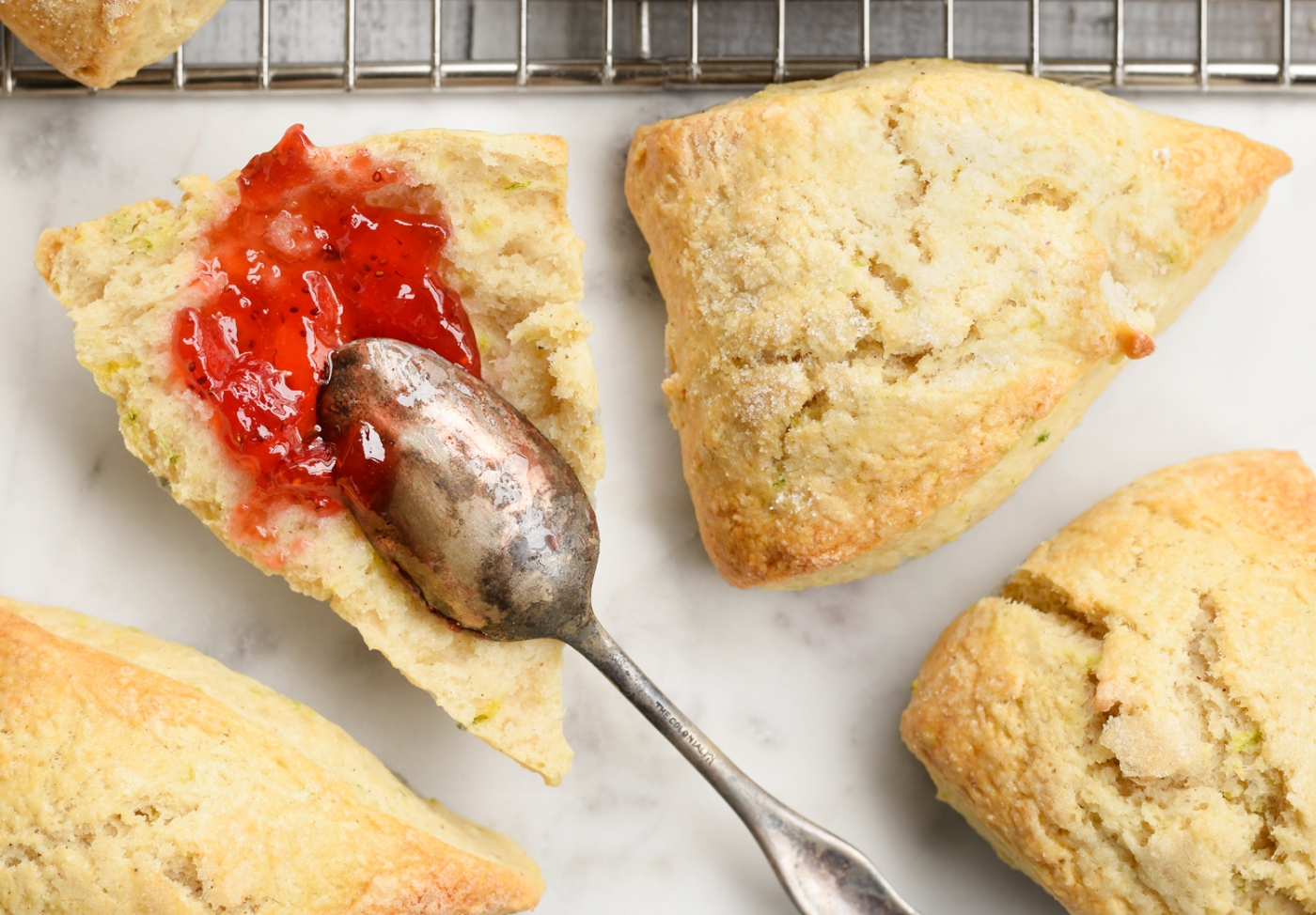 citrus_scones_web