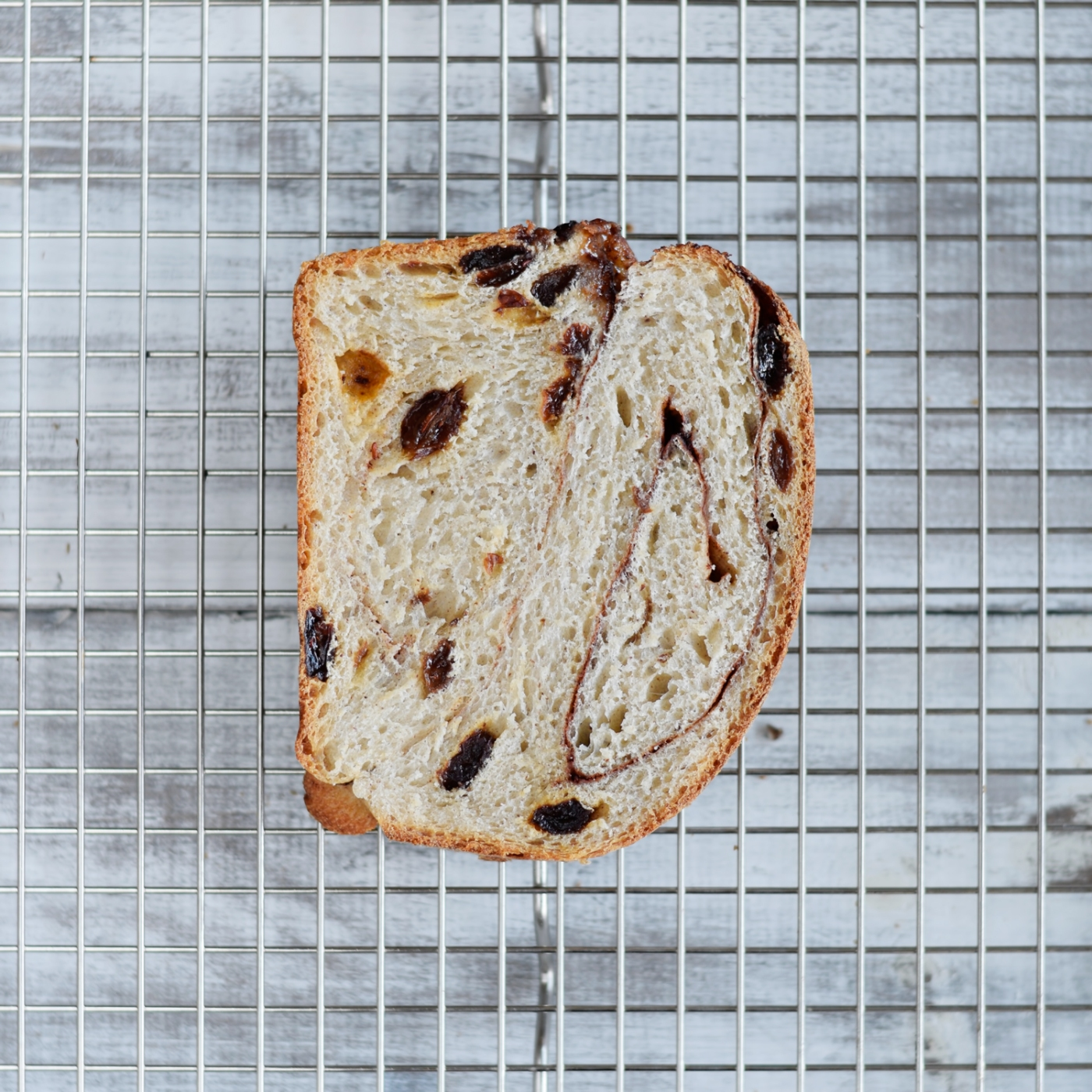 cinnamon_raisin_bread_web